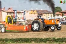 A.S.D._Fast_Pulling_Italia_32
