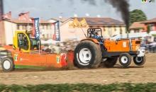 asd-fast-pulling-italia-9-02-2016-32
