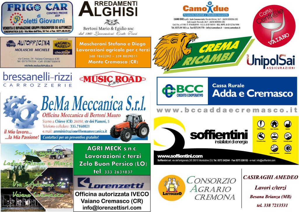 interno sponsor