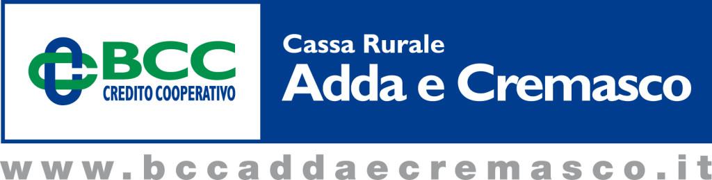 bcc ADDAeCREMASCO_www