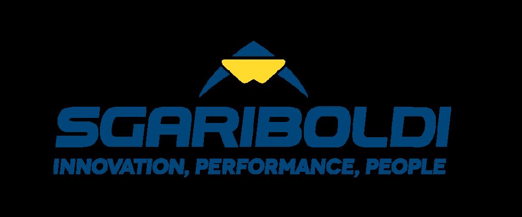 Sgariboldi logo