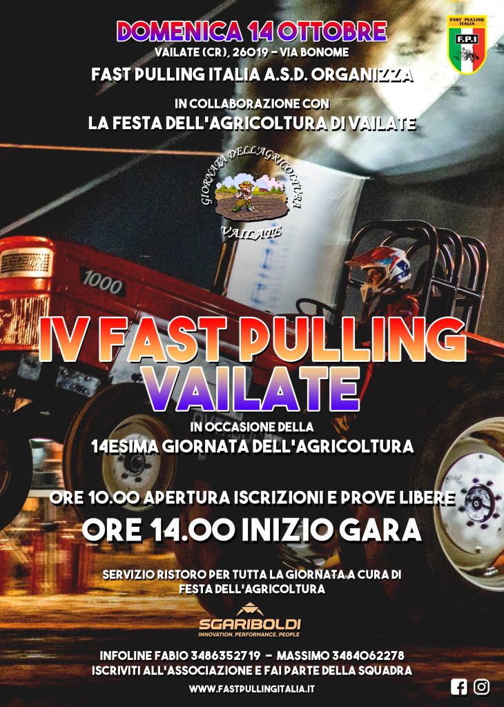 fast_vailate